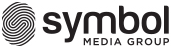 Symbol Media Group - logo