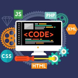 Web <br /> Development