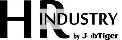 HR Industry - logo