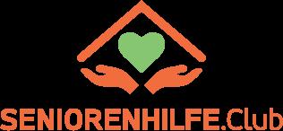 SENIORENHILFE.Club - logo