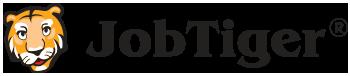 Job Tiger - logo